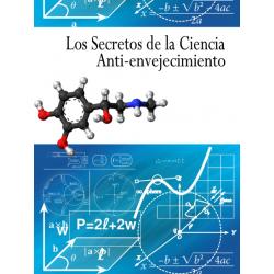"""e-Book """"Los Secretos de la..."""