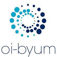 OI-BYUM